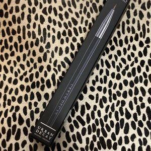 Urban Decay Pro Precise Eyeliner Brush NIB
